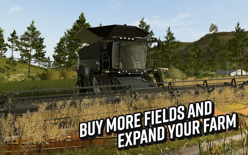 Farming Simulator 20 goodtube screenshots 18