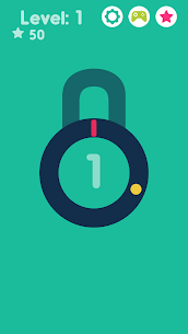 Pop the Lock  For Pc 2020 – (Windows 7, 8, 10 And Mac) Free Download 1
