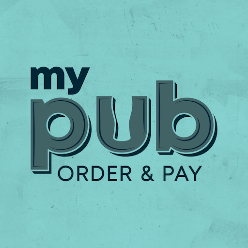 Download My Pub Android APK