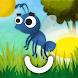 バグズ I: 昆虫かな ? - Androidアプリ