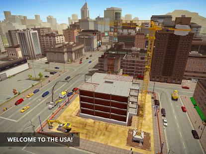 Construction Simulator 2 Screenshot