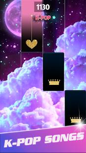 kpop piano magic tiles 2020 10 Screenshots 1