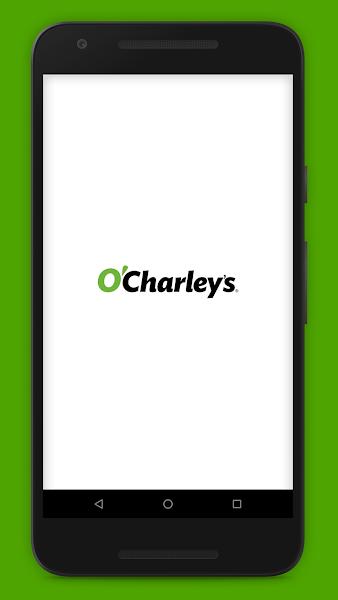 O'Charley's O'Club