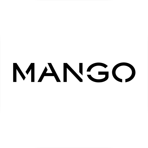 MANGO - The latest in online fashion