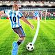 com.real.football.striker.flick.soccer.champion.league