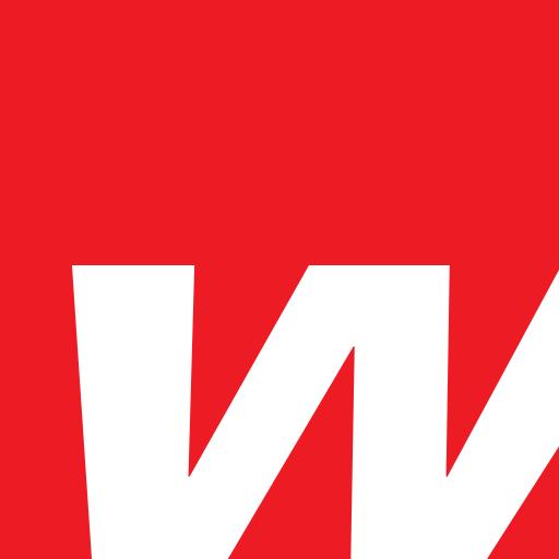 Wattbike Hub icon