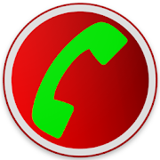 call recorder automatic, call recorder acr