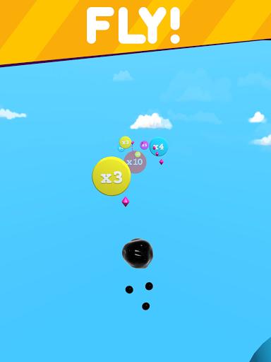 Blob Runner 3D modavailable screenshots 12