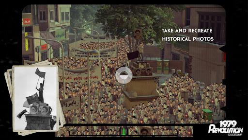 1979 Revolution: Black Friday 1.1.9 screenshots 8