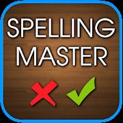 Spelling Master - Free