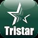 宮崎不動産アプリ Tristar (トライスター)