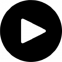 Qq Video Player Qq Player Indian App Download Apk Free For Android Apktume Com