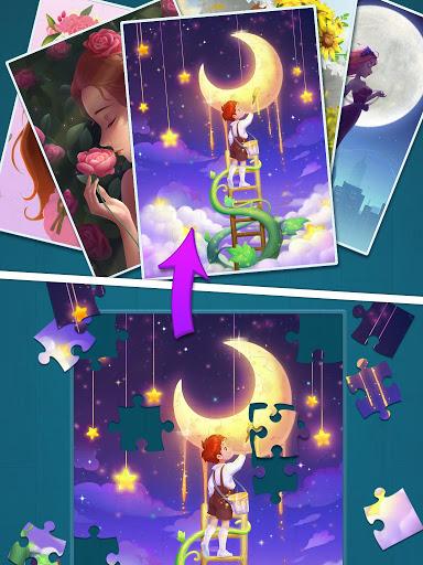Art of Blast: Puzzle & Friends 17 screenshots 13