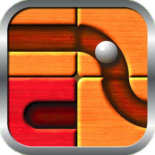 Baixar Unroll Me ™- unblock the slots para Android