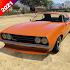 Drift Car 2021: Sport City Drive sim