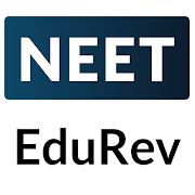 NEET 2021 Exam Preparation