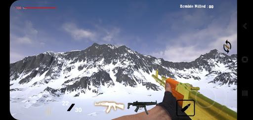 EWAR APK MOD (Astuce) screenshots 4