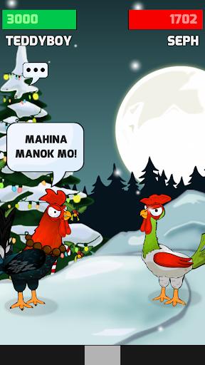 Manok Na Pula - Online screenshots 8