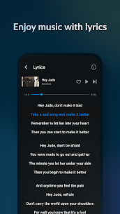 Music Player & MP3 Player – Lark Player 4