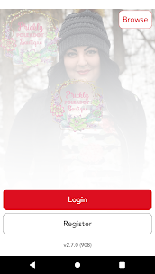 Prickly Polkadot Boutique  App Download For Pc (Windows/mac Os) 1