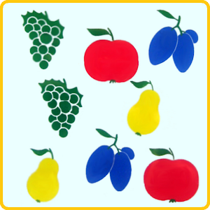 Game FireFly (Fruit)