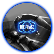 The Phase