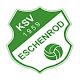 KSV Eschenrod APK