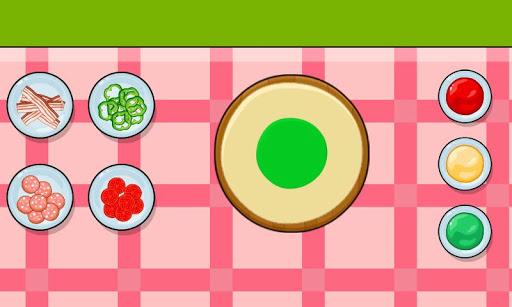 Kids Games - profession apktram screenshots 5