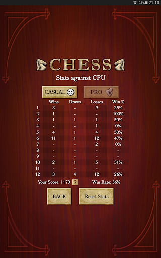 Chess screenshots 15
