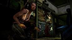 The Walking Dead: Michonneのおすすめ画像3
