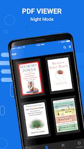 PDF Reader – PDF Reader 2020, Editor & Converter 5