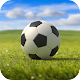 Nurex Soccer: Football International Cup para PC Windows