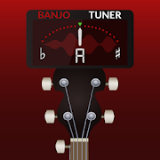 Ultimate Banjo Tuner