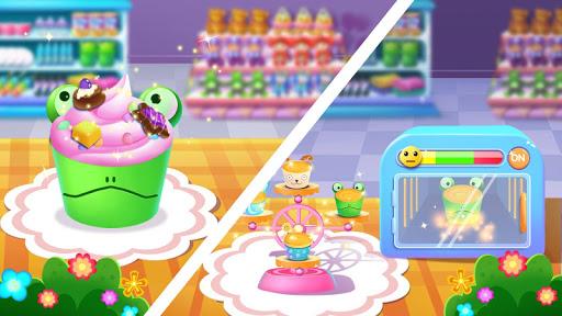 Little Supermarket Manager apkdebit screenshots 24