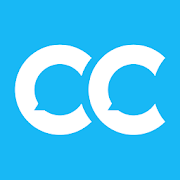 CamCard - BCR (Western)  Icon