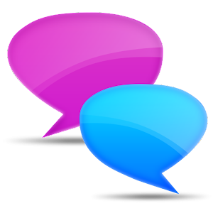 Telegram Messenger Free Chat And Free Call 1.0.12 by MDFriday logo