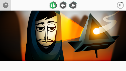 Incredibox apktram screenshots 3