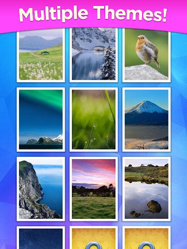 Block Puzzle 18.0.6 screenshots 8