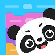 mBlock - Coding Platform for Beginners