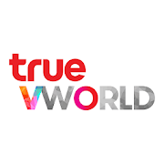 True VWorld