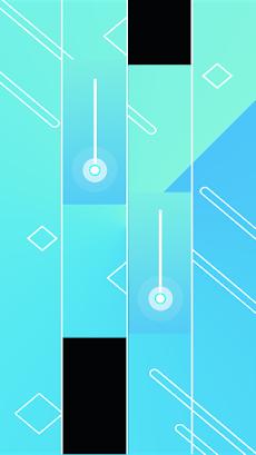 FlexVega Piano Tilesのおすすめ画像2