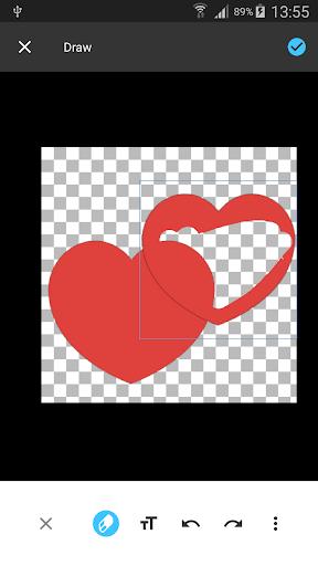 Image Editor  Screenshots 7