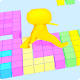Tetris Go per PC Windows