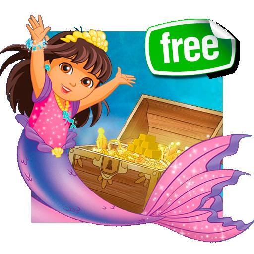 Los Mejores Juegos de Dora La Exploradora Gratis