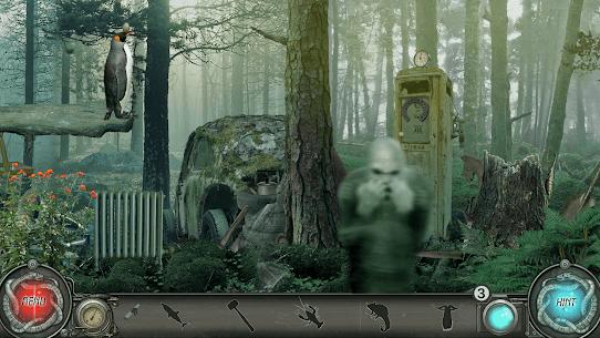 Time Trap 2: Mystery Hidden Object MOD (Unlimited Money) 5