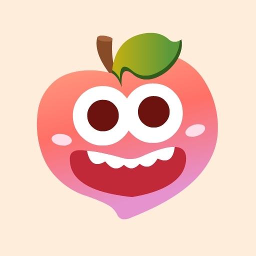 Peach VPN - Free Unlimited Secure VPN