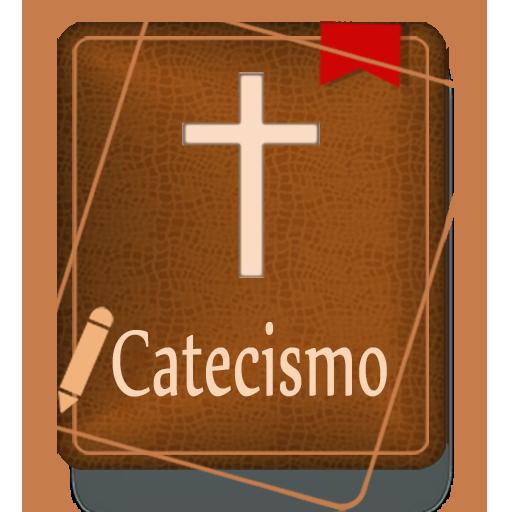 Baixar Catecismo Iglesia Católica