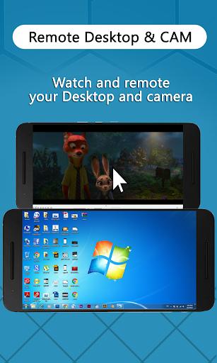 Foto do Lazy Mouse Pro ⭐  - PC Remote & Remote Mouse