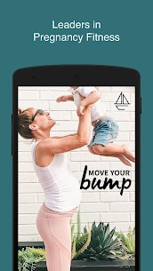 Move Your Bump  For Pc – [windows 7/8/10 & Mac] – Free Download In 2020 1