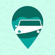 Avas Ride: Your taxi app in Maldives